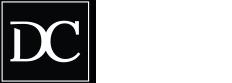Logo Da Cás Imóveis