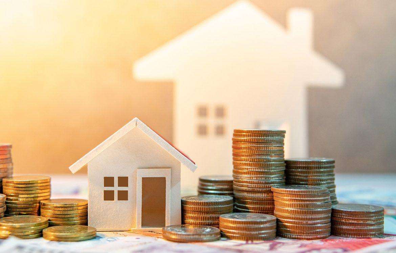 Como conseguir aprovação de financiamento imobiliário?